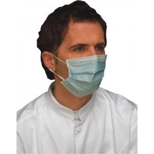 Masti Chirurgicale